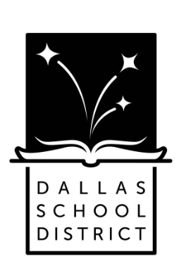 DALLAS SD 2